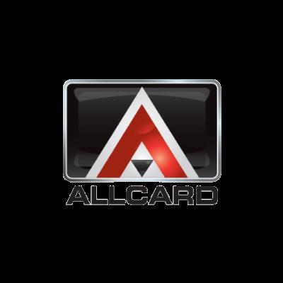 Allcard Logo