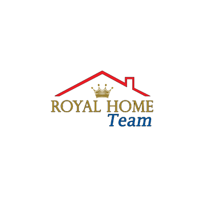 Royal Home Team Logo