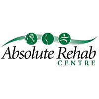 Absolute Rehab - Greg Heikoop