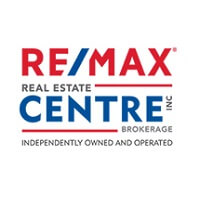 Remax - James Nagy